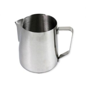 CMC - Rhino Classic Milk Pitcher