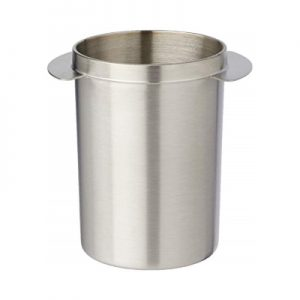 CMC - Rhino Coffee Gear Dosing Cup