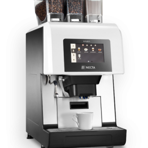 CMC Necta Kalea Coffee Machine