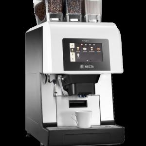CMC Necta Kalea Coffee Machine