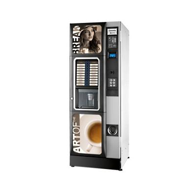 CMC_Concerto_Coffee_VendingMachine