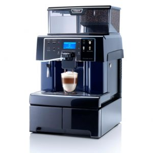 CMC - SAECO Aulika Evo Top Coffee Machine