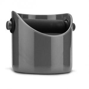 CMC - Grindenstein Tube Steel Wool
