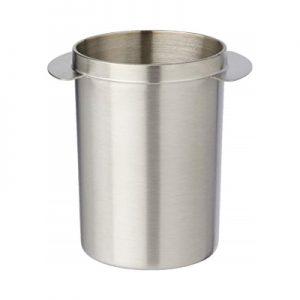 CMC - Rhino Coffee Gear Dosing Cup