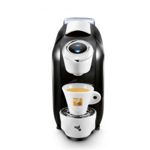 CMC - SGL Jolly Coffee Machine