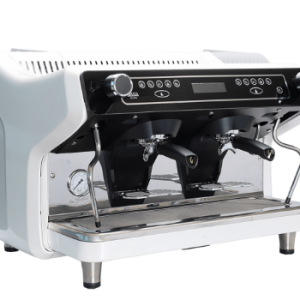 CMC - Gaggia La Giusta – Tall Cup version